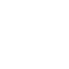 O2 Czech Republic a. s.